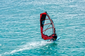 2019_Sails_nexus-pro_action2@2x