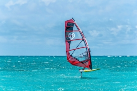 2019_Sails_nexus-pro_action4@2x