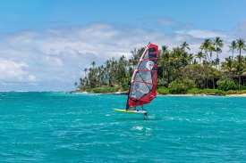 2019_Sails_nexus-pro_action5@2x