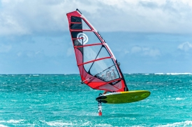 2019_Sails_nexus-pro_action6@2x