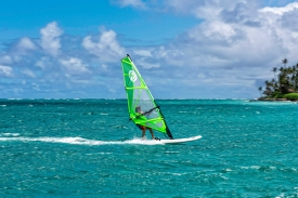2019_Sails_scion-x-pro_action2@2x