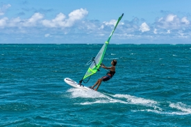 2019_Sails_scion-x-pro_action6@2x
