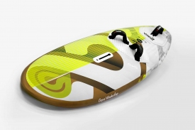 2020_Boards_air_product1