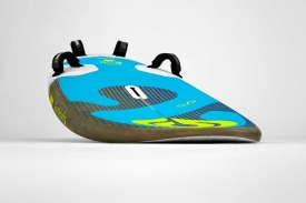 2020_Boards_bolt_product1
