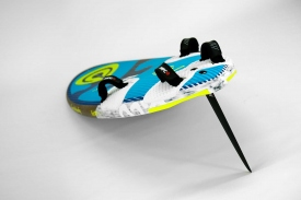 2020_Boards_bolt_product2