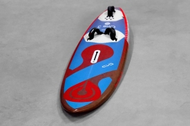 2020_Boards_one3_product1