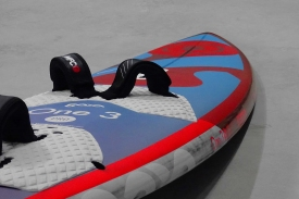 2020_Boards_one3_product2