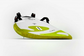 2020_Boards_proton_product1