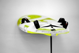 2020_Boards_proton_product2