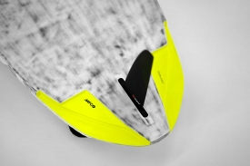 2020_Boards_proton_product3