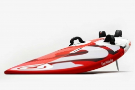 2020_Boards_volar_product1