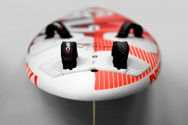 2020_Boards_volar_product2