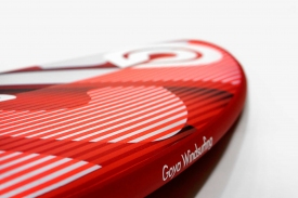 2020_Boards_volar_product3