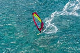 2020_Sails_bounce_action1